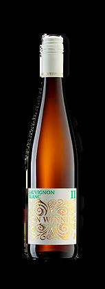 von Winning Sauvignon Blanc II trocken 2019 0,75l