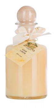 Prinz Marc de Champagne Trüffel Likör Apothekerflasche 15% 0,2l
