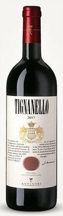 Antinori Tignanello trocken 2017 0,75l
