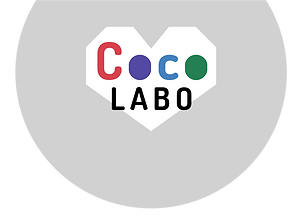 Cocolabo_logo_new.png