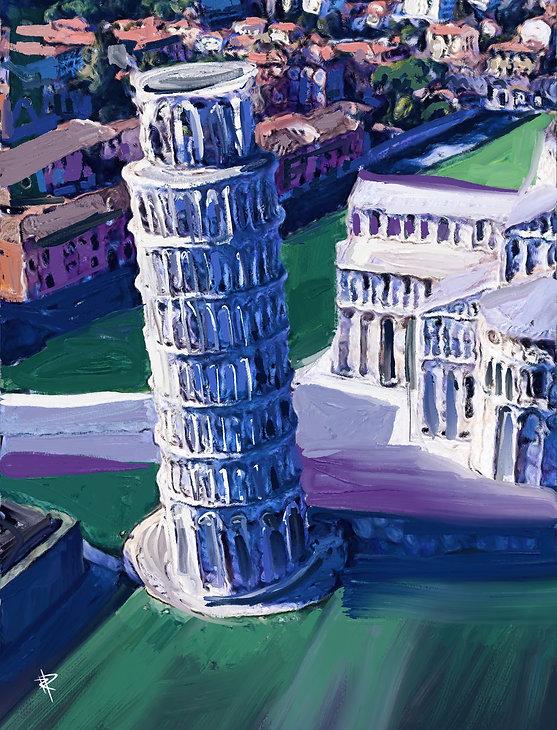 Pisa-gigapixel-4.jpg