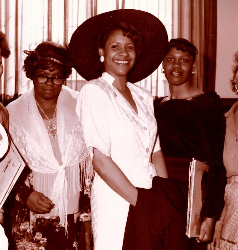 Women of Brewster Place 2.jpg