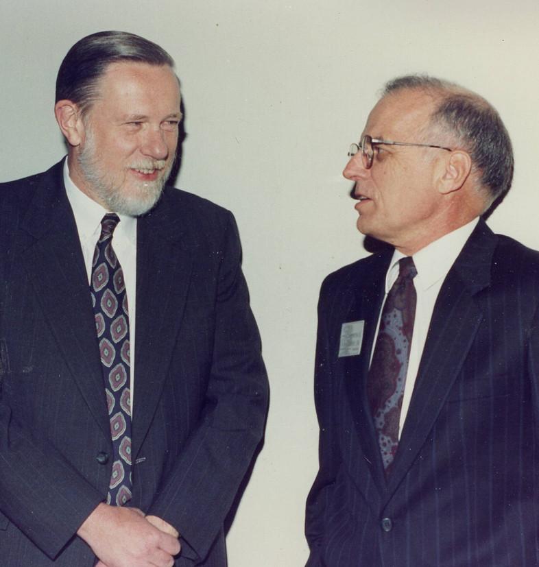 Geschke & Shay 1992.jpg