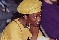 Michelle McKinney 1990.jpg