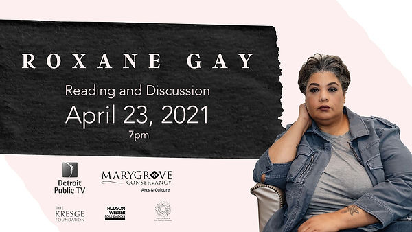 Roxane Gay - save date 2-22 7.jpg