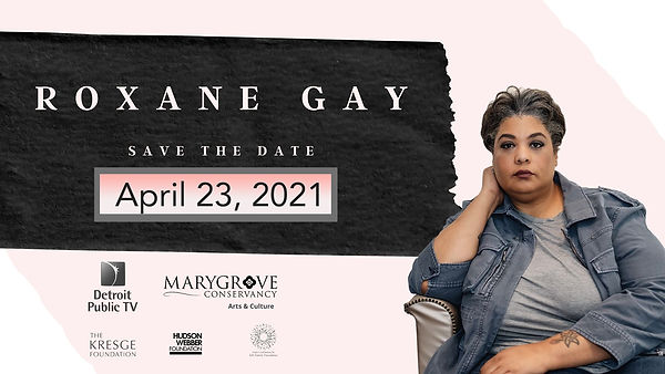 Roxane Gay - save date 2-19 4.jpg