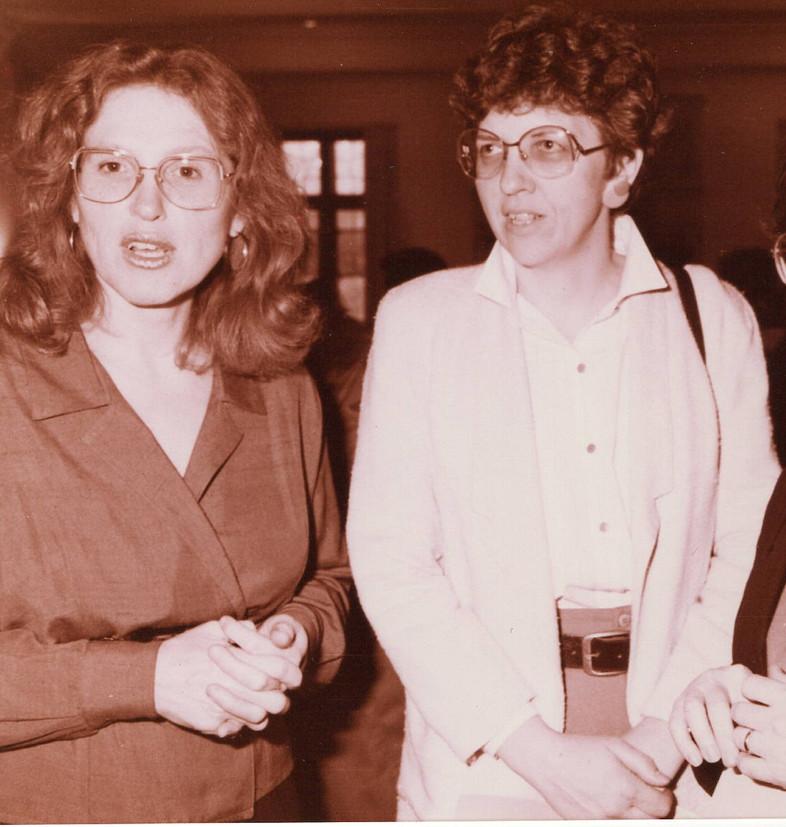 DeSloover, Sattler, Hinsdale - CAALS 198