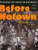 Before Motown.jpg