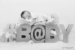 bébé story nourrisson