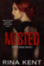 Misted Cover.jpg