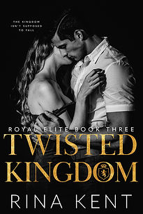 Twisted Kingdom - EBOOK.jpg