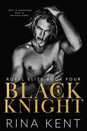 Black Knight - EBOOK - NEW.jpg