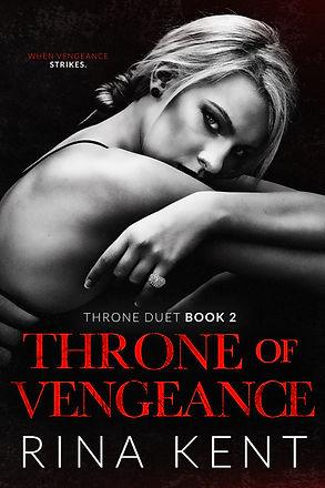 ThroneofVengeance_Ebook_Amazon.jpg