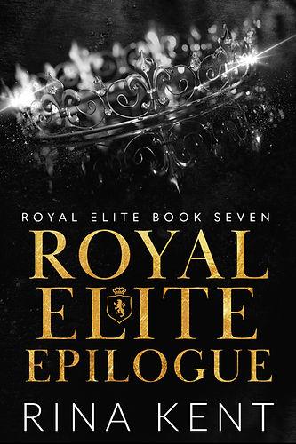 RES Epilogue - EBOOK.jpg