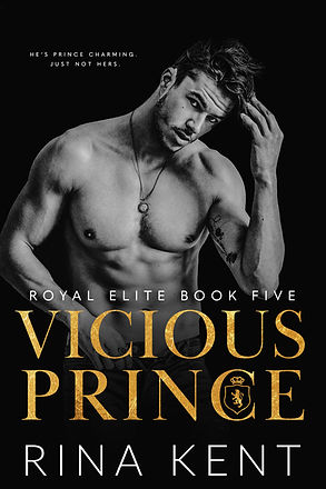 Vicious Prince - EBOOK.jpg