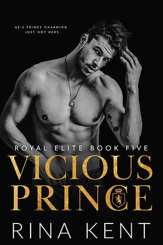 Vicious Prince - EBOOK.jpg