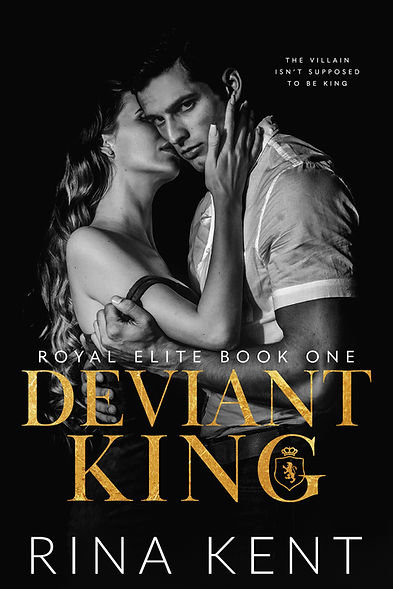 Deviant King - EBOOK.jpg
