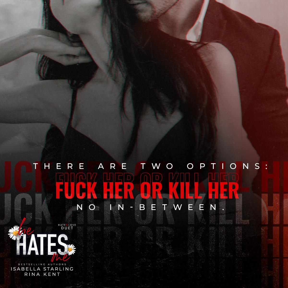 he_hates_me-3