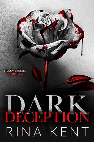 DarkDeception_Ebook_NoSeries.jpg