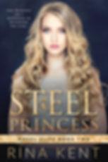 SP Cover.jpg