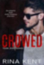 Crow Cover.jpg