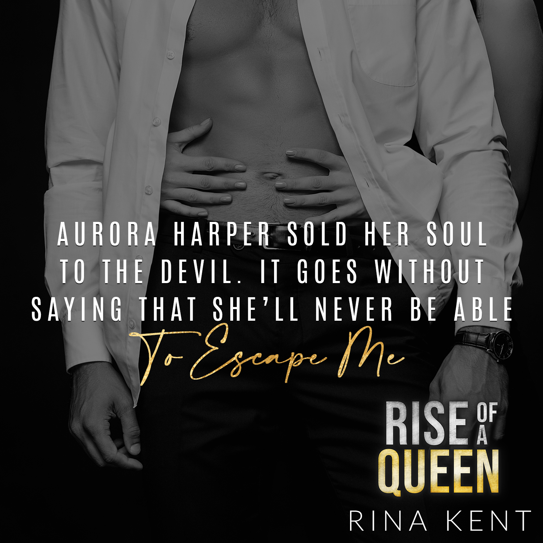 Rise 8