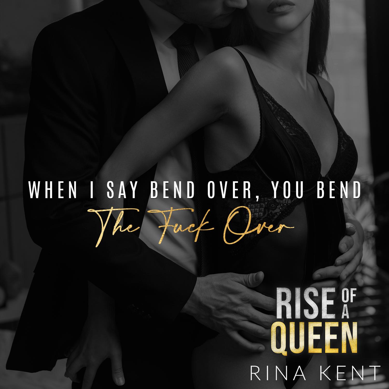 Rise 9