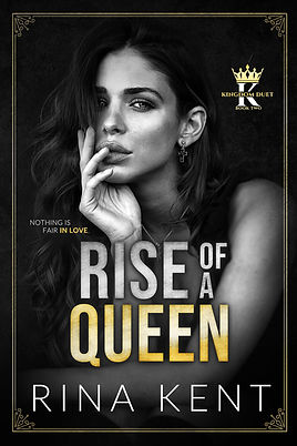 #2 RiseofAQueen_Ebook_Amazon.jpg