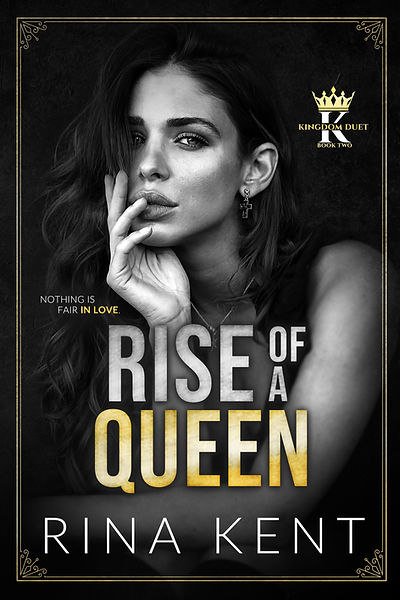 #2 RiseofAQueen_Ebook_Amazon.jpg