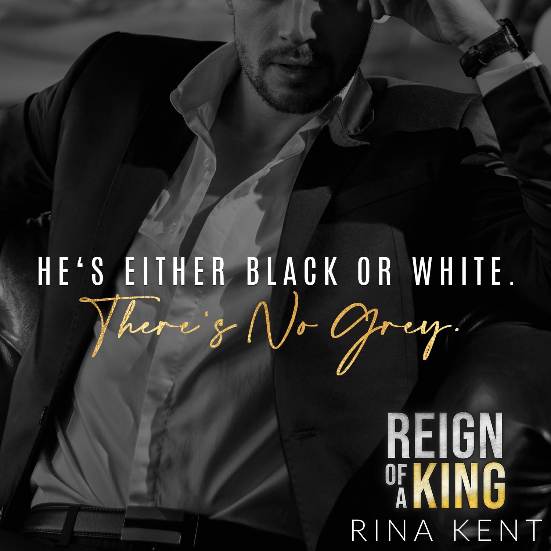 Reign 6