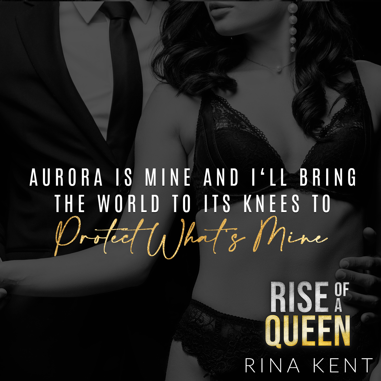 Rise 3
