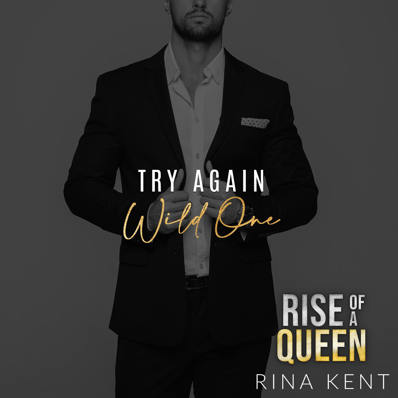 Rise 1