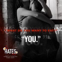 he_hates_me-4