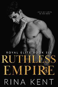 Ruthless Empire - EBOOK.jpg