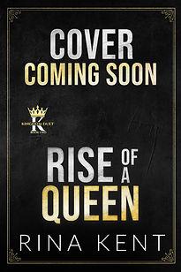 KingdomDuet_RiseOfAQueen.v2.jpg