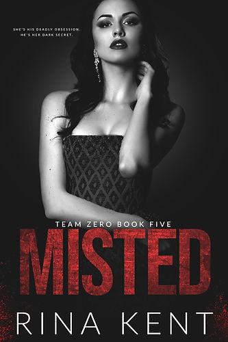Misted.jpg