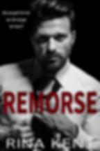 REMORSE.jpg