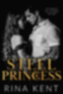Steel Princess - EBOOK.jpg
