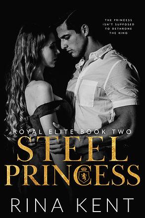 Steel Princess - EBOOK.jpg