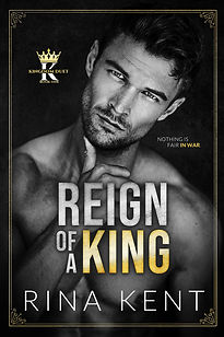 #1 ReignofaKing_Ebook_Amazon.jpg