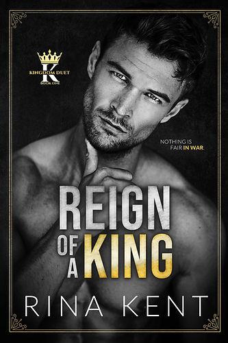 #1 ReignofaKing_Ebook_Amazon.jpg