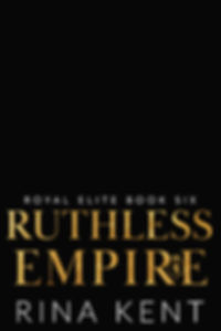 Ruthless Empire - TEMP2.jpg