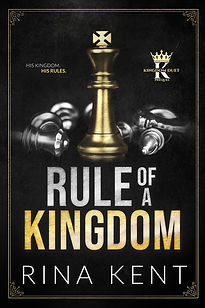 RuleofteKingdom_Ebook.jpg