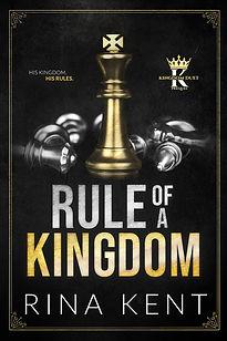 RuleofteKingdom_Ebook.jpg