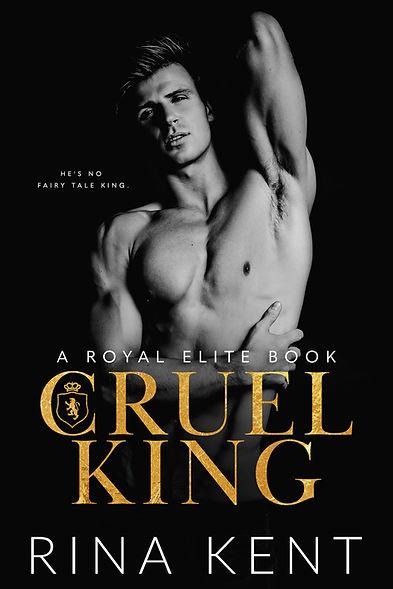 Cruel King - EBOOK.jpg