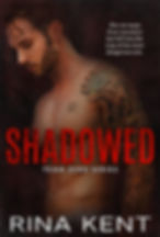 Shadowed Cover.jpg