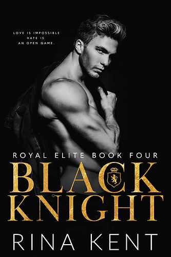 Black Knight - EBOOK.jpg