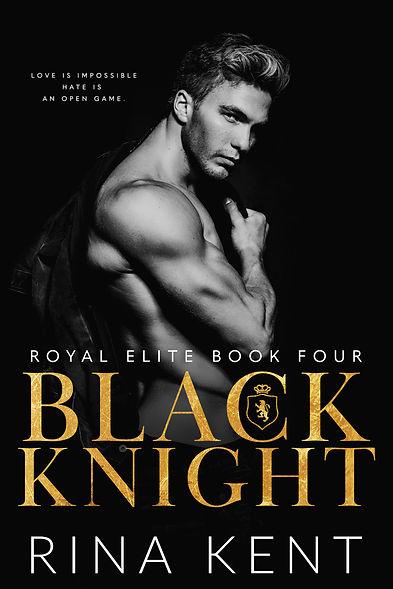 Black Knight - EBOOK.jpg