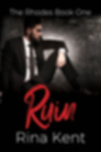 Ruin Cover.jpg