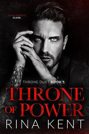 ThroneofPower_Ebook_Amazon.jpg